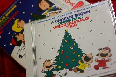 プリザーブドフラワー | 感謝祭とクリスマス
